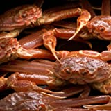 ズワイガニ 活 訳あり ずわいがに ずわい蟹 4kg 詰 身入り7分前後