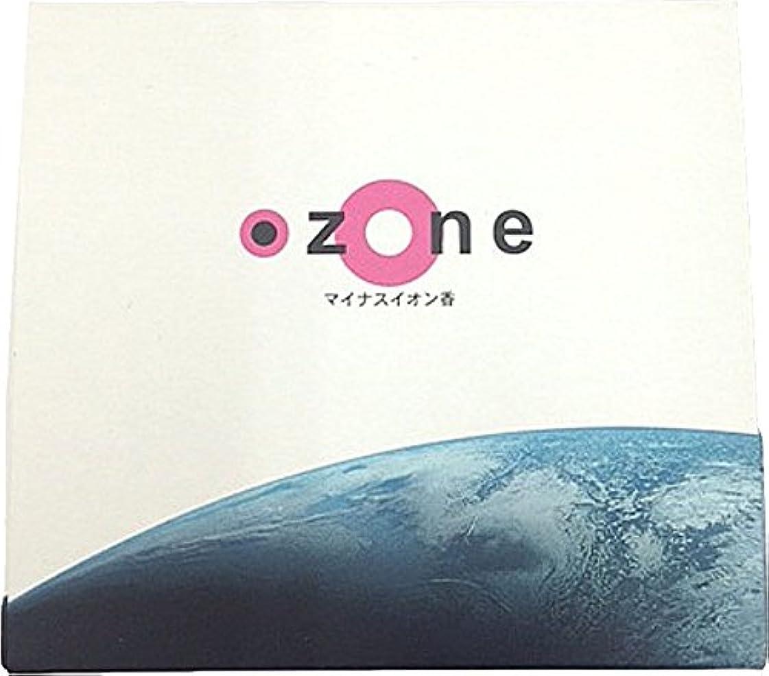 モディッシュ宿題をするブリード悠々庵 OZONE 箱型 ピンクグレープフルーツ