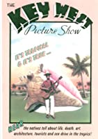 Key West Picture Show [DVD] [Import]