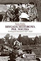 Brygada Motorowa plk. Maczka