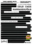 Cold Case Hammarskjold [DVD]