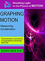 Shedding Light on Motion Graphing Motion [DVD]