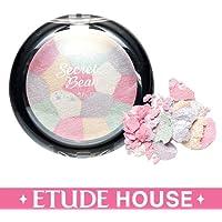 [エチュードハウス/ETUDE HOUSE] シークレットビームハイライターSecret Beam Highlighter 1号 ピンク&ファイトミックス[海外直送品]