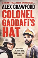 Colonel Gaddafi's Hat