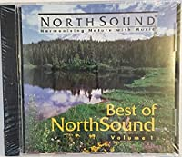 Best of Northsound