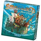 スモールワールド:リバーワールド Small World: River World [並行輸入品]
