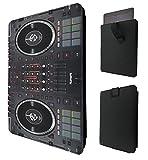 Best CELLBELL MacBook Proのケース - 565–Dj Mixer Controller Cool MUSIC DJ Clubbing iPad Review