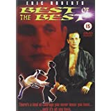 Best of the Best [DVD] [Import]