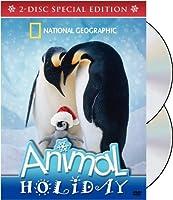 Animal Holiday: Special Ed. [並行輸入品]