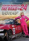 Ashton Harrison: Road to 24 [DVD] [Import]