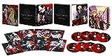 東京レイヴンズ Blu-ray-BOX<初回限定生産>[Blu-ray/ブルーレイ]