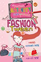 Fashion Tween (Pocket Activity Fun and Games)