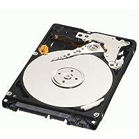 WD wd3200bevt HDD 320GB SATA 9.5MM 2.55400rpm WDブルー