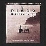 The Piano 画像