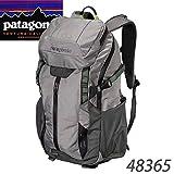 【Patagonia】 パタゴニア 48365 Sweet Pack Vest 28L スウィート・パック・ベスト 28L Forge Grey リュック バックパック 鞄 フィッシング アウトドア 2016