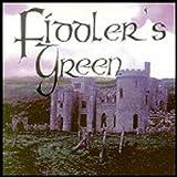 Fiddler`s Green [ボーナストラック付き国内盤] (UNCL026) 画像