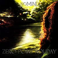 Zero Ppoint Holiday