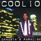 Gangsta's Paradise 画像