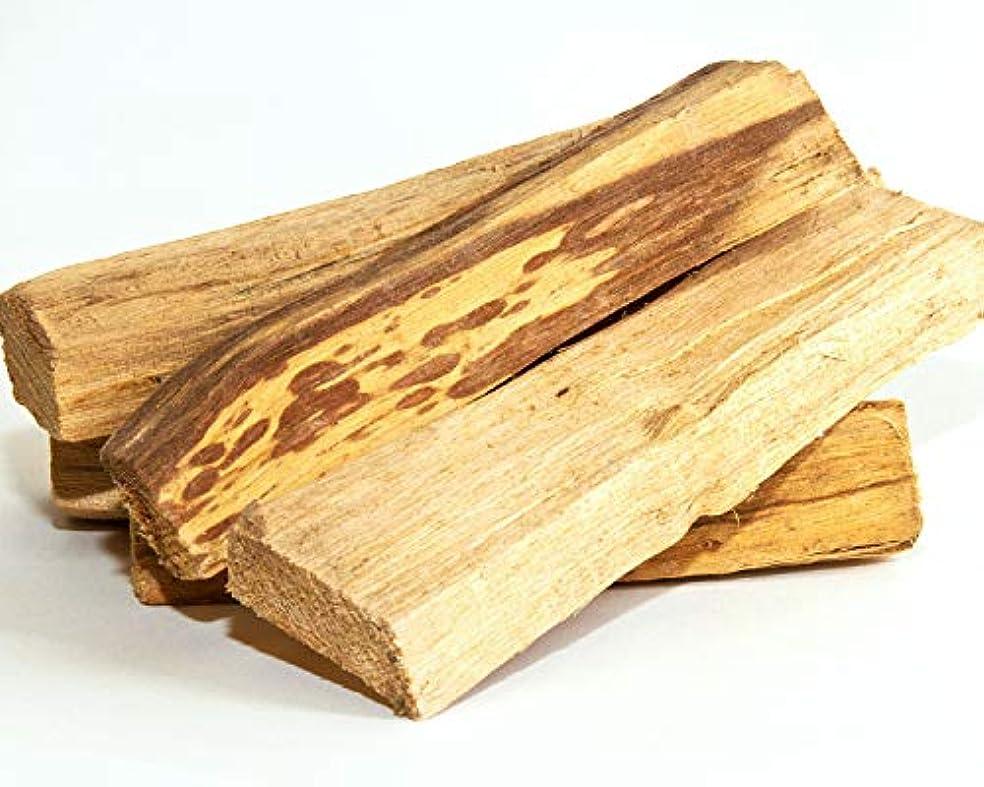 配分前奏曲ジャムペルーPalo Santo Sticks ( 1 lb )