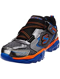 Skechers ボーイズ