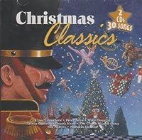 Christmas Christmas Classics