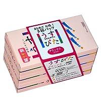 コンドーム うすぴた 2000 12個入×3箱 (計36個入)