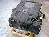 スバル 純正 レガシィ BP系 《 BP5 》 エンジン P20600-17000245