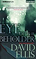 Eye of the Beholder: Library Edition