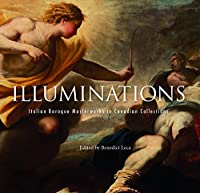 Illuminations: Italian Baroque Masterworks in Canadian Collections