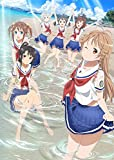 OVA ハイスクール・フリート(完全生産限定版)[DVD]