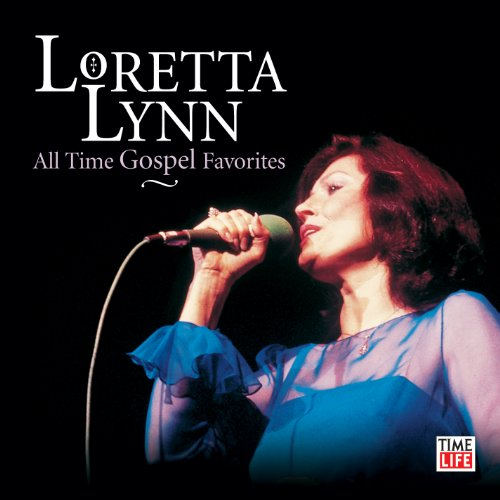 All Time Gospel Favorites