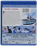 Jaws: The Revenge [Blu-ray] [Import]