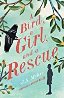 A Bird, a Girl, and a Rescue (Rwendigo Tales)