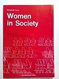 女性と社会