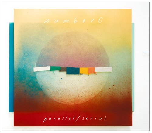 PARALLEL/SERIALの詳細を見る