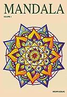 Mandala Vol.1