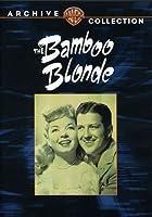 Bamboo Blonde [DVD] [Import]