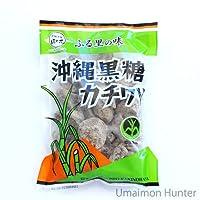 黒糖本舗垣乃花 カチワリ黒糖 230g×5袋