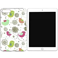 SCOBLE iPad pro 10.5 ケース カバー 多機種対応 指紋認証穴 カメラ穴 対応