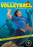 Mastering Men's Volleyball: Systems of Play [DVD]