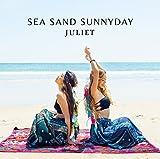 SEA SAND SUNNYDAY[通常盤] ユーチューブ 音楽 試聴