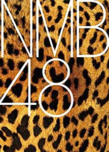 21stシングル「タイトル未定」(通常盤Type-A)(CD+DVD)