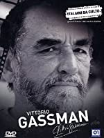 Vittorio Gassman Collection (4 Dvd) [Italian Edition]