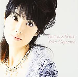 Songs & Voice
