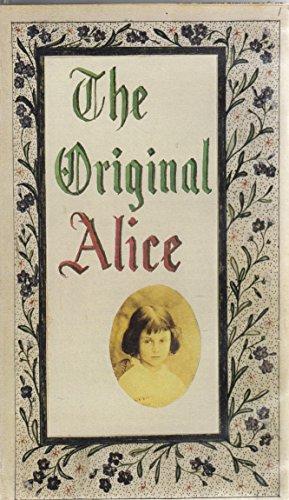 The Original Alice [VHS]