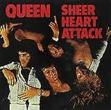Sheer Heart Attack (Ogv) [12 inch Analog]