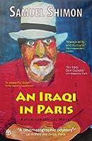 An Iraqi in Paris