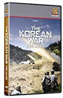 Korean War: Fire & Ice [DVD] [Import]