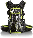[レードライト] RaidLight Trail XP14 RM014U1519912 Black/Lime green (Black/Lime green)