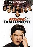 Arrested Development: Season 1 [DVD] [Import]
